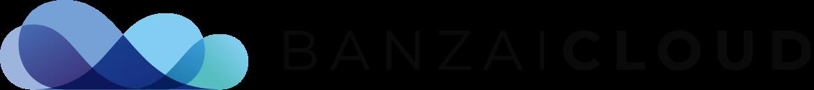 Banzai Cloud logo