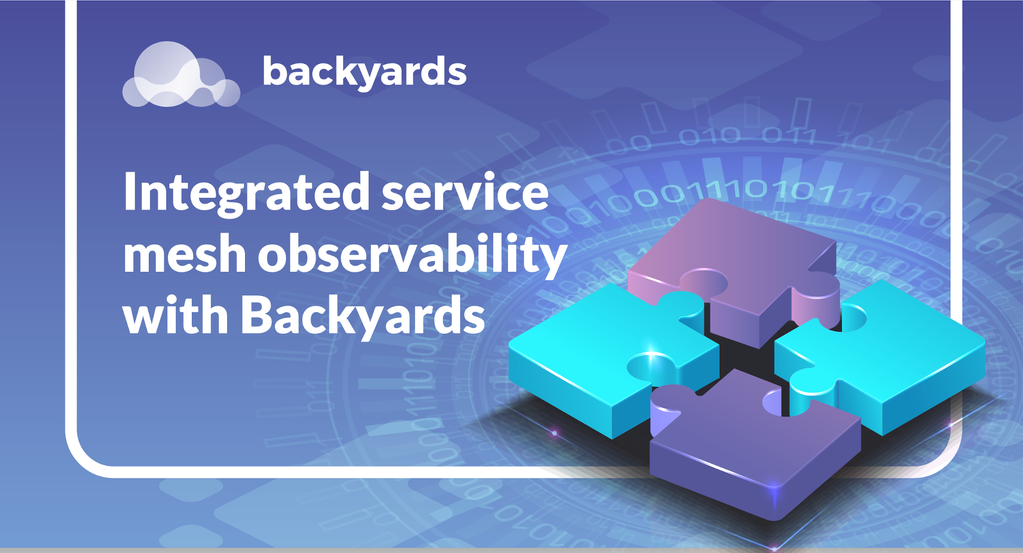 by-observability-use-case